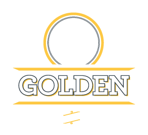 Golden Peanut